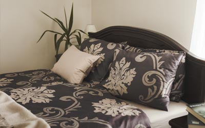 Bedroom Sets.Mako Sateen Bedding Sets Namutekstile Lt